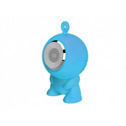 1 UD BOLSA PLASTICO AUTOCIERRE 40X60 MM PAQUETE DE 100