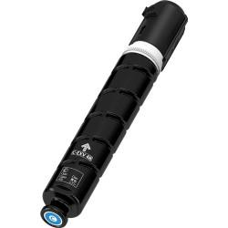 1 UD BLOC ESPIRAL LIDERPAPEL CUARTO WRITE TAPA CARTONCILLO 80H 60G RAYADO MONTESSORI COLORES SURTIDOS