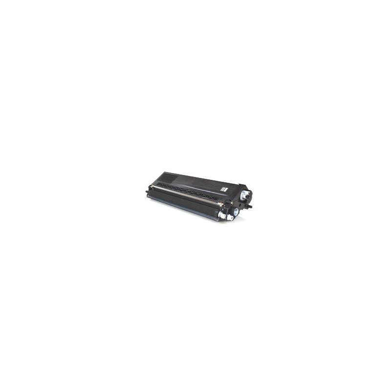 C3900/CX37 Tambor Epson Generico C13S051203 Cian