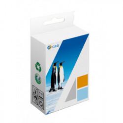 1 UD ETIQUETAS FELICIDADES LETRERO -ROLLO DE 450 ETIQUETAS