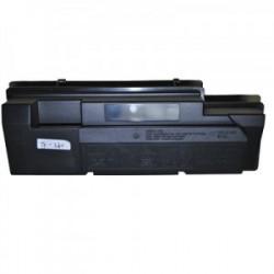 C1700 CX17 Toner Epson Generico C13S050612 Magenta