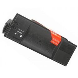 C2900 Toner Epson Generico C13S050627 Amarillo