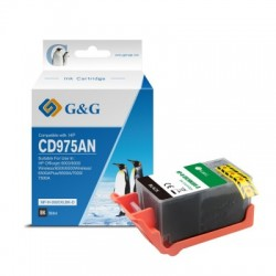 C3000 Toner Epson Generico C13S050212 Cian