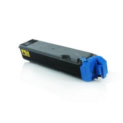 C3000 Toner Epson Generico C13S050211 Magenta