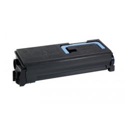 C3800 Toner Epson Generico C13S051126 Cian