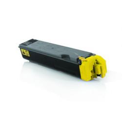 C900 C1900 Toner Epson Generico C13S050097 Amarillo