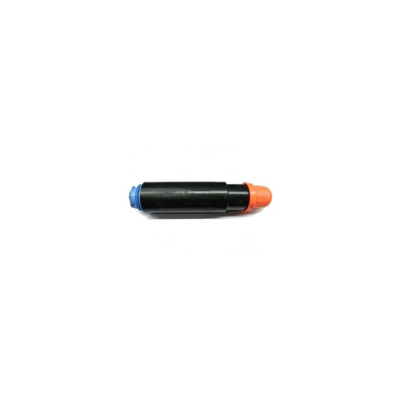 C5100 Toner Olivetti Generico ESM0072 Amarillo