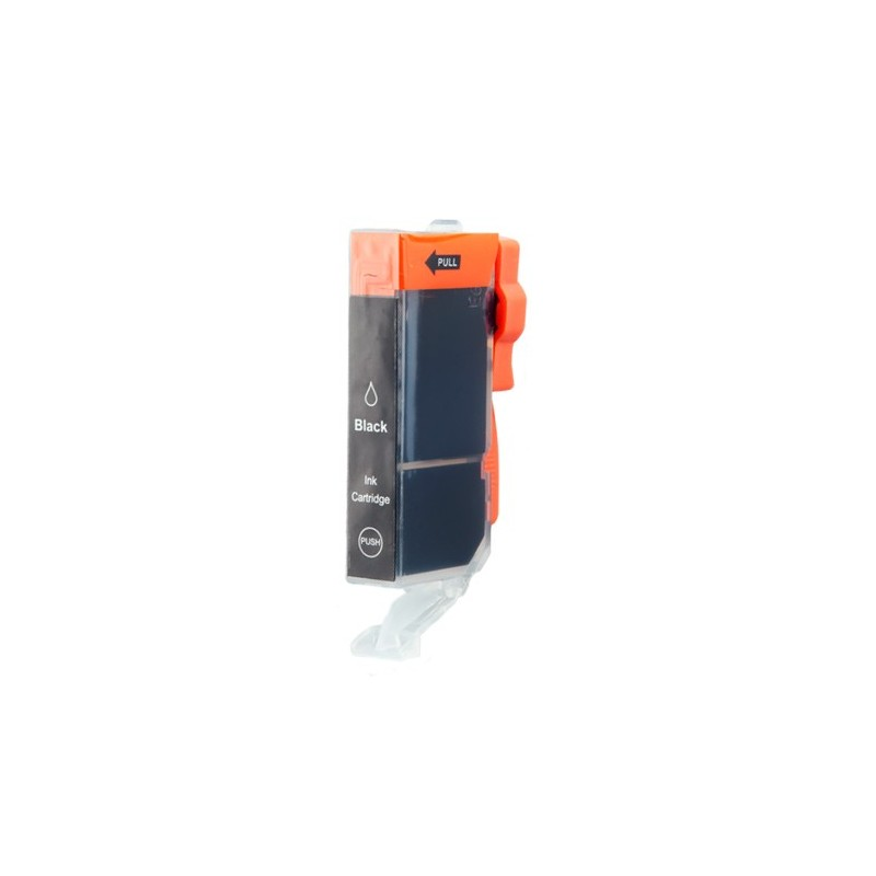 C5100 Toner Olivetti Generico ESM0073 Magenta
