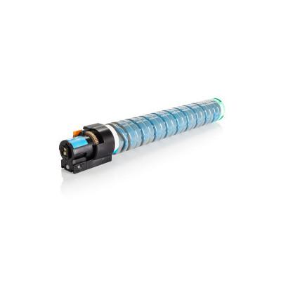 KX-MC6015 KX-MC6020 Toner Panasonic Generico KX-FATC506 Cian