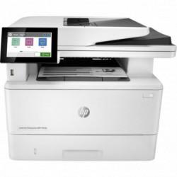 Toner Amarillo para Apple Color Laserwriter 12/600 y 12/660 PS M3758G/A