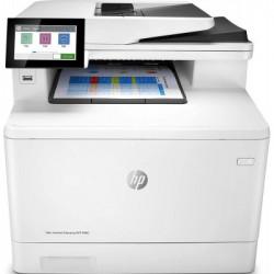 Toner Xerox 106R00365 Negro para WorkCentre Pro 635 645 657