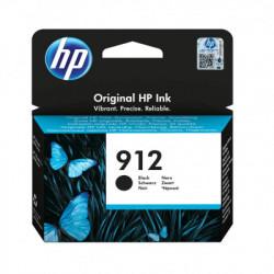 Rollo papel termico para fax 210x30x12