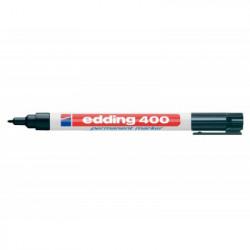 Reset HP Photosmart C3180 y Maquinas que utilizan el 343XL