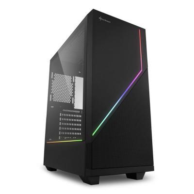 TK310 TK320 Toner Kyocera G&G 02F80EUC Negro