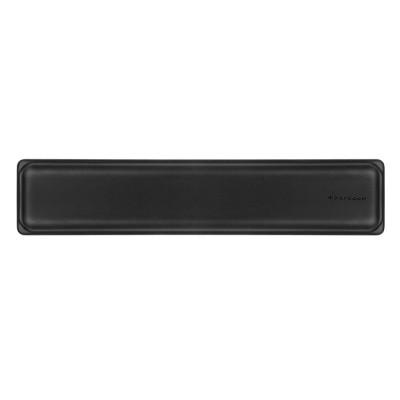 TK340 Toner Kyocera G&G 1T02J00EUC Negro