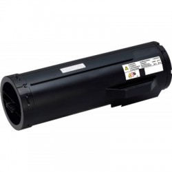 TK510 Toner Kyocera Generico 0T2F3BEU