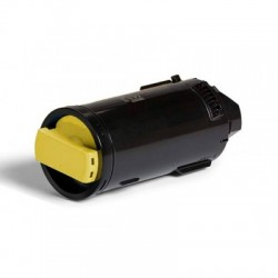 TK540 Toner Kyocera Generico 02HL0EU0 Negro