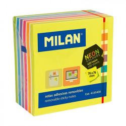 TK550 Toner Kyocera Generico TK550BK Negro