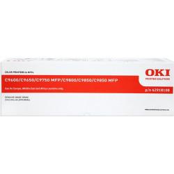 TK820/TK821 Toner Kyocera Generico 1T02HP0EU0 Negro