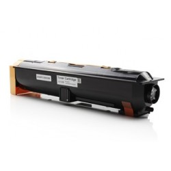 TK820/TK821 Toner Kyocera Generico 1T02HPCEU0 Cian