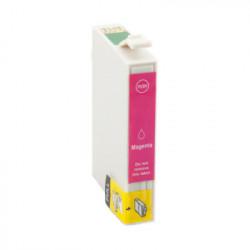 C3800 Toner Epson G&G C13S051124 Amarillo
