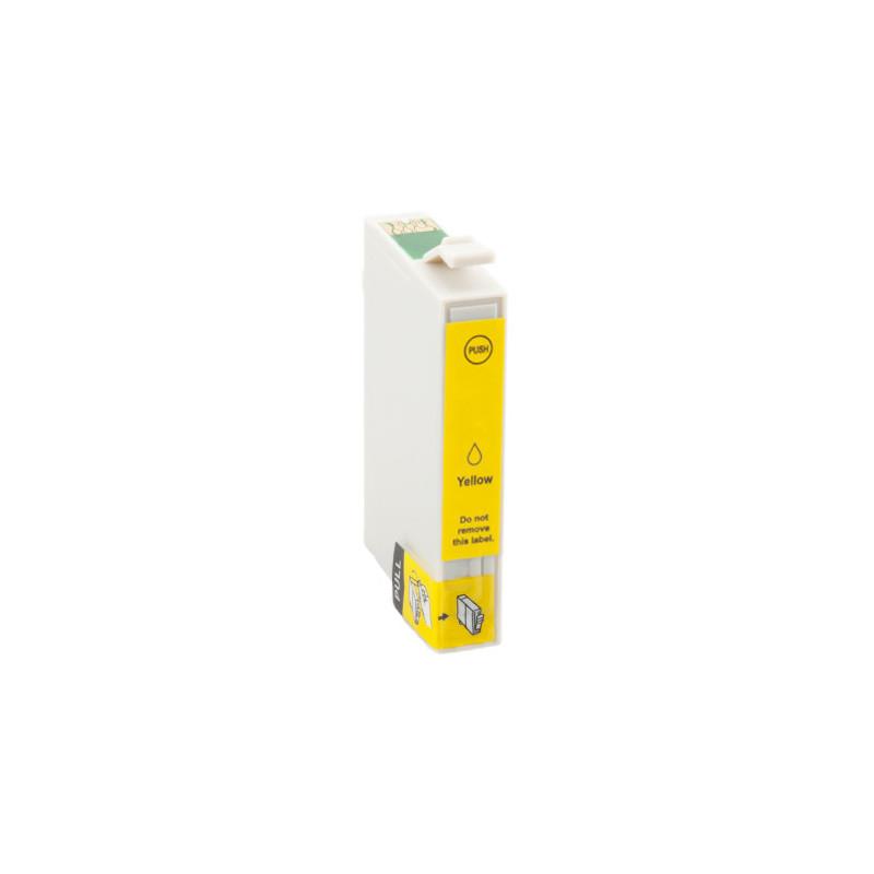 C3800 Toner Epson G&G C13S051126 Cian