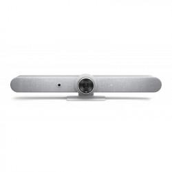 1 UD SEPARADOR Q-CONNECT PLASTICO JUEGO DE 10 SEPARADORES DIN A4-MULTITALADRO