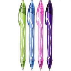 HP 92275A NEGRO CARTUCHO DE TONER NEGRO Nº75A