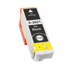 HP Deskjet 2130 Multifuncion Color