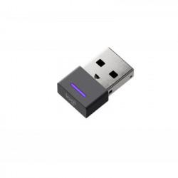 Reiniciar Chips HP 124A (Q6000A Q6001A Q6002A Q6003A )