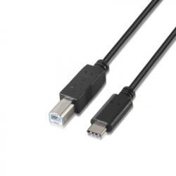 TAMBOR LASER NEGRO C/300/500/310/330/510/530 Y COLORES