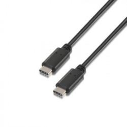 1 UD TALADRADOR Q-CONNECT KF00995 METALICO CON EMPUÐADURA DE CAUCHO CAPACIDAD 20 HOJAS