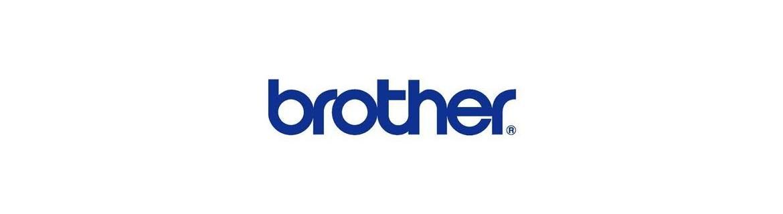 Tinta Brother OEM