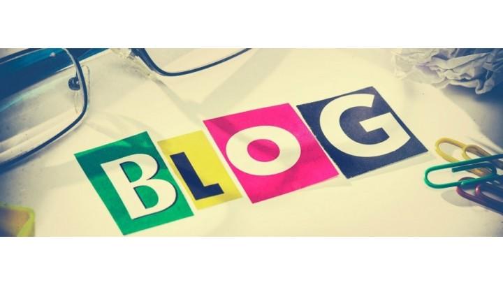 Blog TonerAhorro